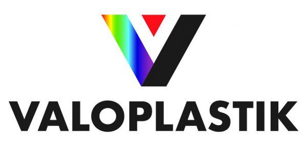 Le recyclage du plastique, c'est VALOPLASTIK