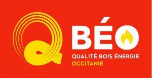 Qualité bois Energie Occitanie, une démarche qualité