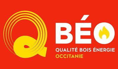 Nouvelle avancée dans la qualité de notre bois avec QBEO