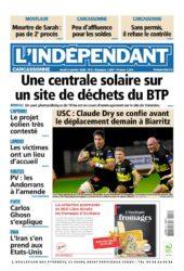 Une nouvelle vie pour le site de Montredon-Berriac